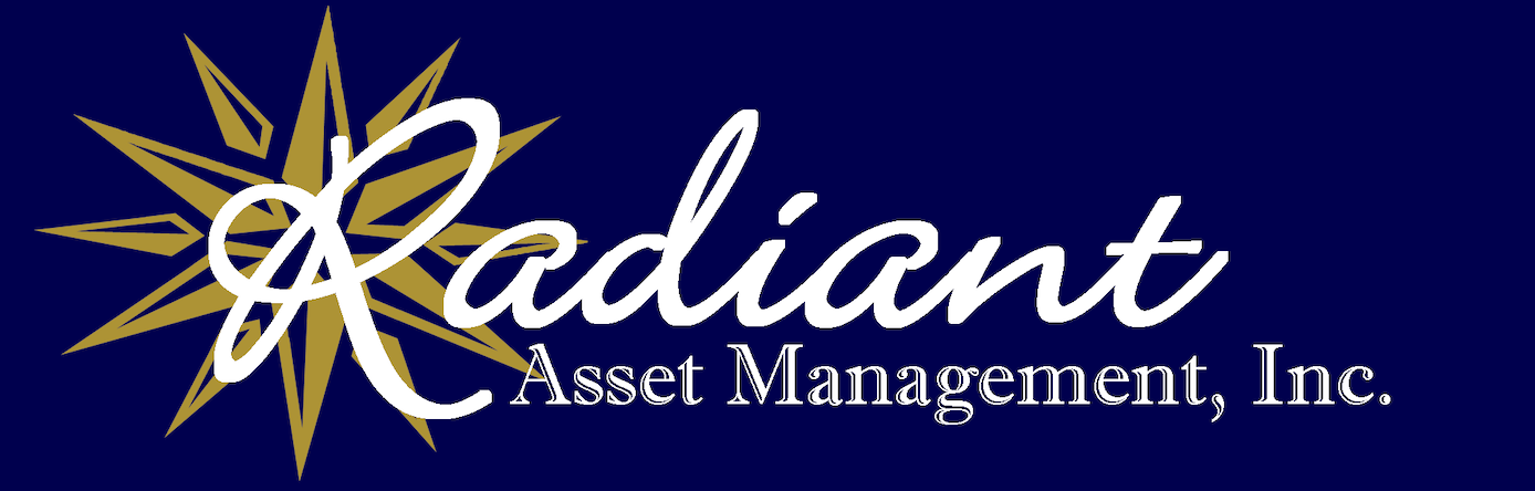 Radiant Asset Management Inc.