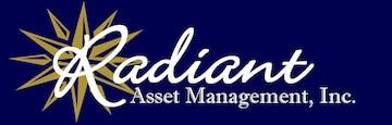 Radiant Asset Management Inc.